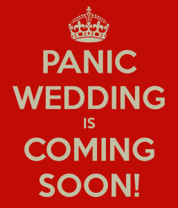panic-wedding-is-coming-soon