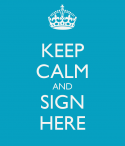 keep-calm-and-sign-here-24-125x146
