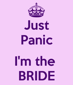 just-panic-im-the-bride